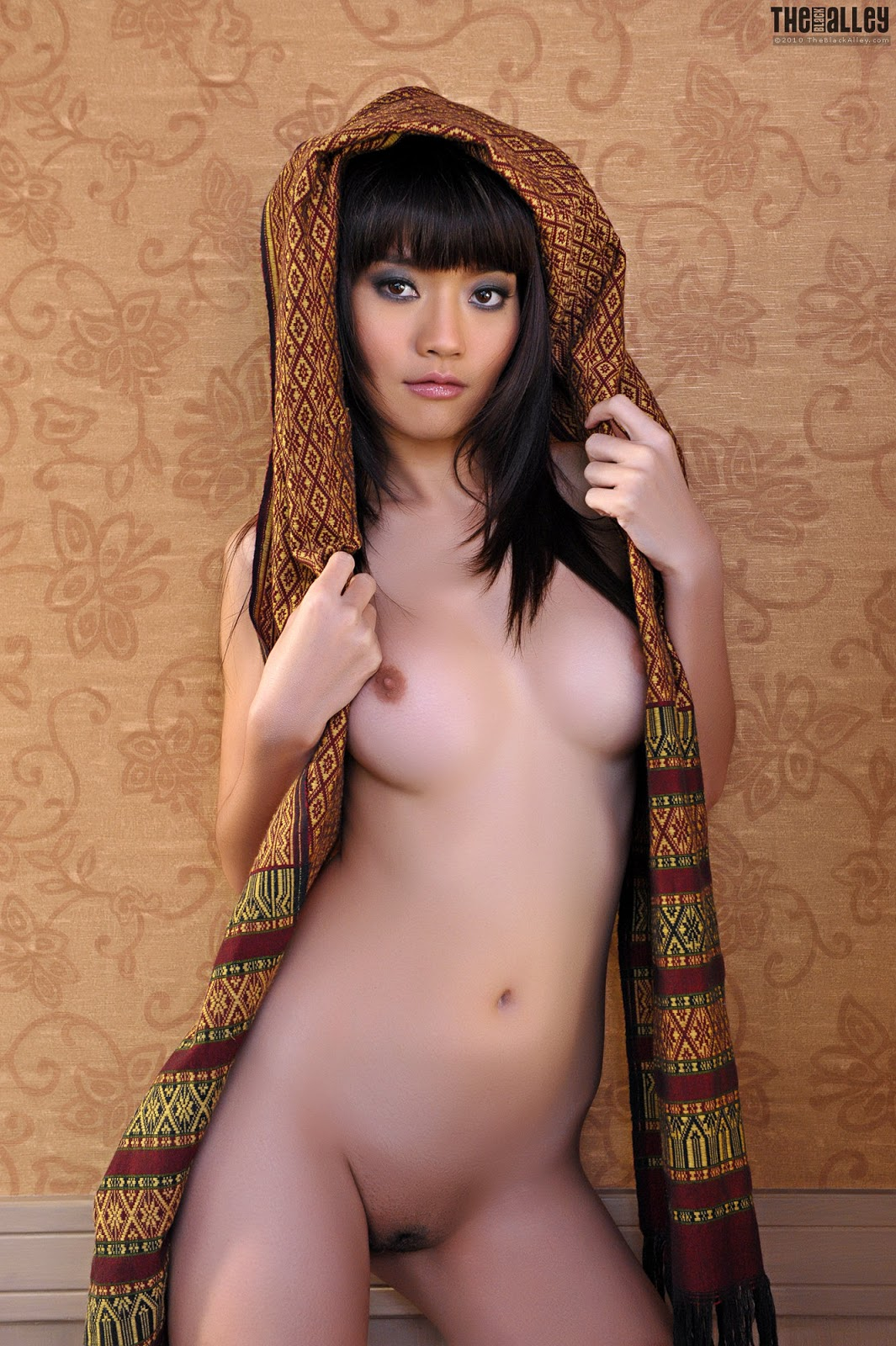 alternative girls nude hd