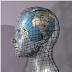 Globalização e Educação