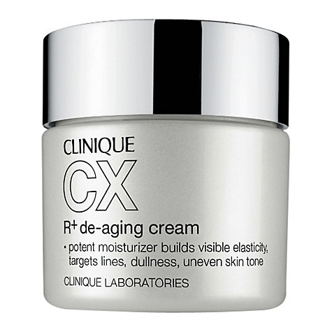 Skin Cares: Essential Products To Use Day And Night!!!