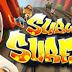 تحميل لعبة Subway surf للأندرويد مهكرة
