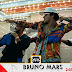 24K Magic - Bruno Mars [Official Video]