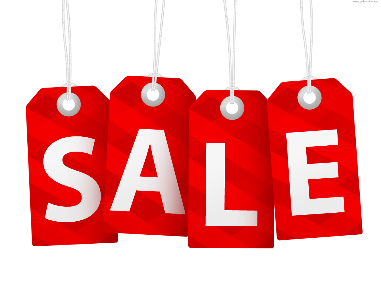 1 Sale A Day is changing the face of online shopping by offering the absolute lowest prices on the items consumers truly want and need. Its flash sales offer something new every day, with limited time sales bringing an added layer of excitement.
