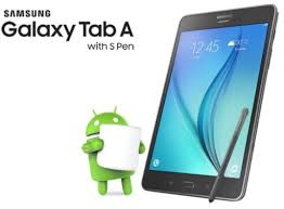 Download Firmware (Flash File) for Samsung Galaxy Tab A⑥ P580