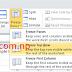 Freeze Pane in Excel