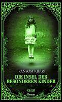 http://anjasbuecher.blogspot.co.at/2016/10/die-insel-der-besonderen-kinder-von.html