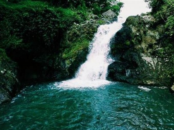 Here They Are 14 Beautiful Waterfalls a.k.a Curug In Garut City You Must Visit
