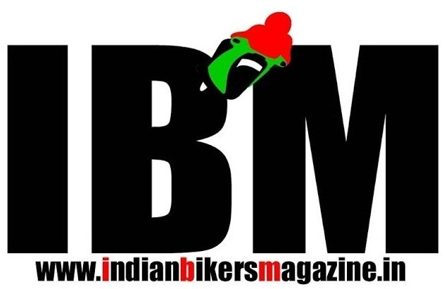 Indian Bikers Magazine - Clubs and Bikers Destination