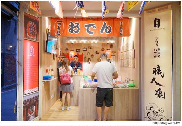 20171028155853 75 - 2017年10月台中新店資訊彙整,41間台中餐廳