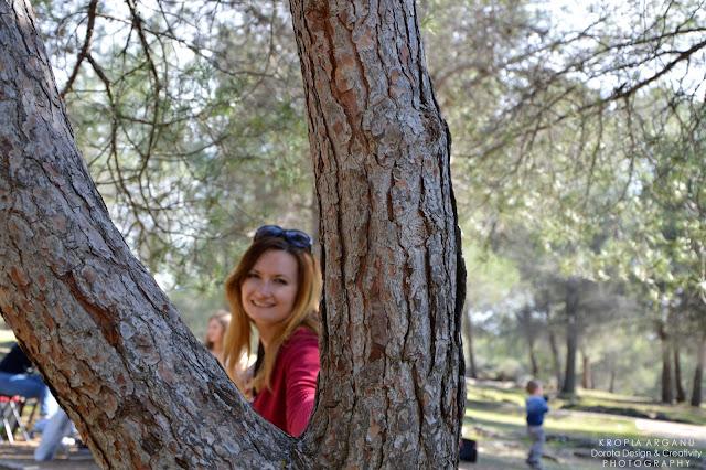 Znajomi i przyjaźń w młodości i na emigracji