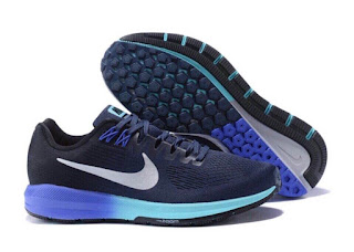 Giày Thể Thao Nike Zoom 2018