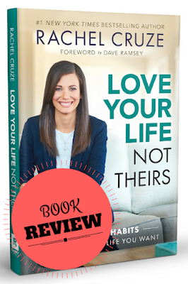 http://mom2momed.blogspot.com/2016/10/book-review-love-your-life-not-theirs.html