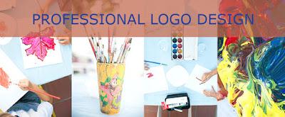 Professional Logo Desing | Logo Crust