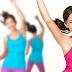 Jenis Olahraga yang Cocok Untuk Melangsingkan Tubuh Wanita