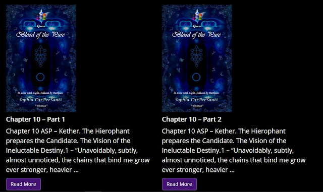 http://carpersanti.net/gaea/book-1-chapters/chapter-10/