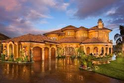 mansiones lujo casa casas hermosas lujosas luxury todas interior wallpapers tengo creo elegir esta dije principio igual linda mas como