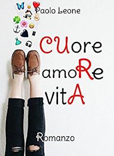 Cuore Amore Vita PDF