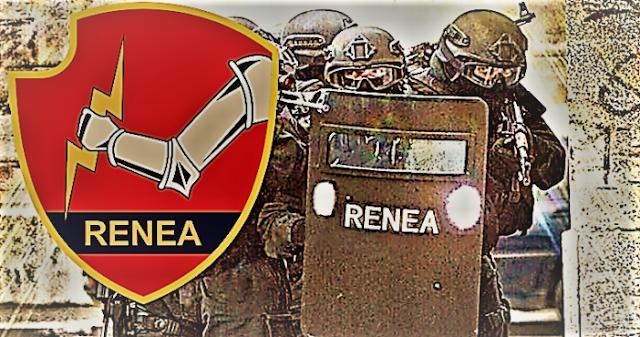 Εκτέλεση Κατσίφα – Η αλβανική αστυνομία, οι σημαίες, οι μπύρες και το χασίς