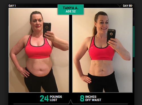 Core De force, top Beachbody coach, Core de force results, core de force program, Core de force meal plan, core de force workouts, what is core de force, core de force Beachbody