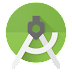 DowNLoaD Android Studio SDK Studio 25.2.3 Full Ver. Free