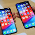 Apple iPhone XS -  iPhone XS Max Review Round Up