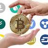 Apa itu Cryptocurrency?