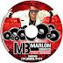 MARLON BRANCO E DJ FABIO - GALERA DO ROCK (RIT SAX)