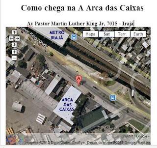 CAIXA DE PAPELÃO MADUREIRA - EMBALAGENS MADUREIRA