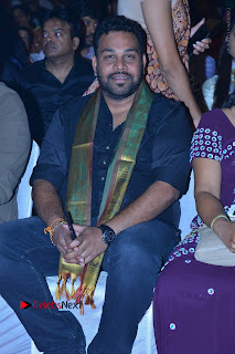 Om Namo Venkatesaya Telugu Movie Audio Launch Event Stills  0010.JPG