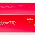 WatchGuard Launches Firebox T10 Unified Threat Management Security Solution