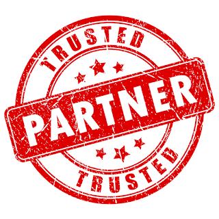 Partner Blog Teman Ng-Blog yang Bersama