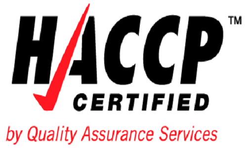 HACCP Training: Not Any Cleaning Company Will Pass the HACCP
