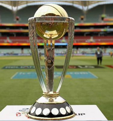 ক্রিকেট ওয়ার্ল্ড কাপ ২০১৯ বাংলাদেশ দল cricket world cup 2019 teams list of Bangladesh