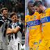 Tigres vs Monterrey EN VIVO ONLINE Por la jornada 17 de la Liga Mx. / 28 de Abril