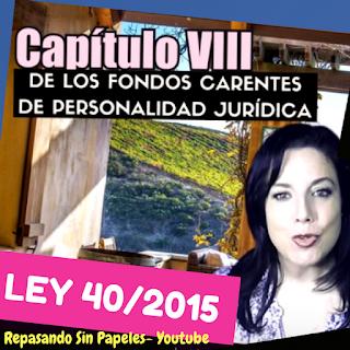 fondos-carentes-de-personalidad-juridica-ley-40-2015