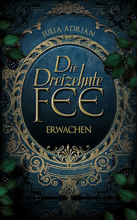 http://nothingbutn9erz.blogspot.co.at/2016/01/die-dreizehnte-fee-julia-adrian-drachenmond-rezension.html