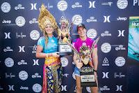 Corona Bali pro 15