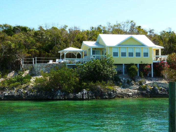 Celebrate The New Firefly Sunset Resort