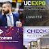 Phoenix Audio Technologies - Coming to A Tradeshow Near You