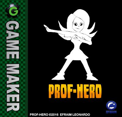 http://cartoondonem.blogspot.com.br/2016/11/prof-hero.html