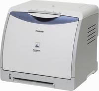 Download Canon i-SENSYS LBP5000 Driver Windows, Download Canon i-SENSYS LBP5000 Driver Mac, Download Canon i-SENSYS LBP5000 Driver Linux