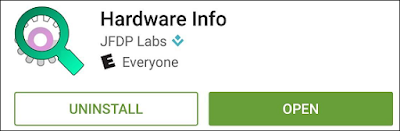 Unduh Hardware Info