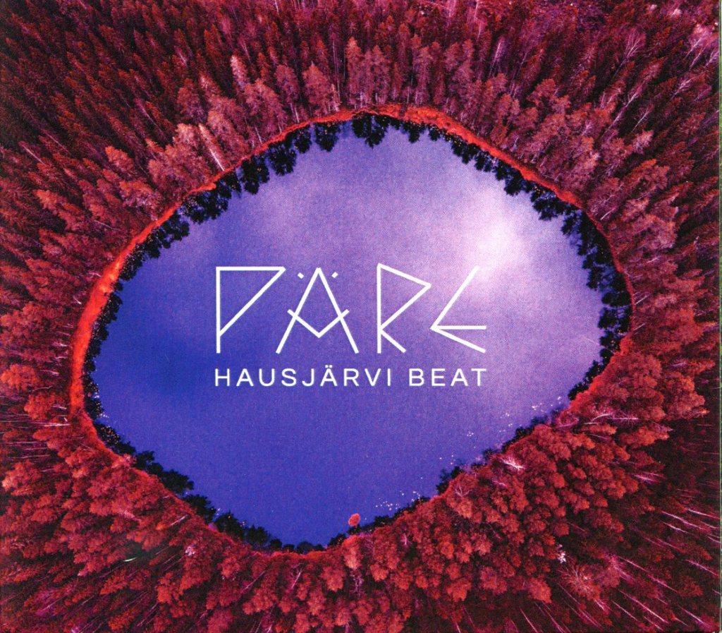 Päre - Hausjärvi Beat