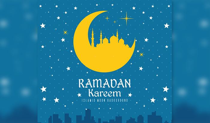 20 Kata Ucapan Menyambut Bulan Ramadhan Menyentuh Hati Terbaru