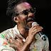 Ícone da música brasileira e pai do Mahal Reis, Luiz Melodia morre aos 66 anos de idade