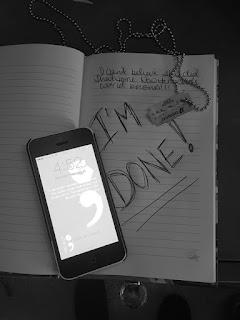 suicide awareness, depression