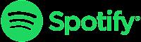 Open Spotify