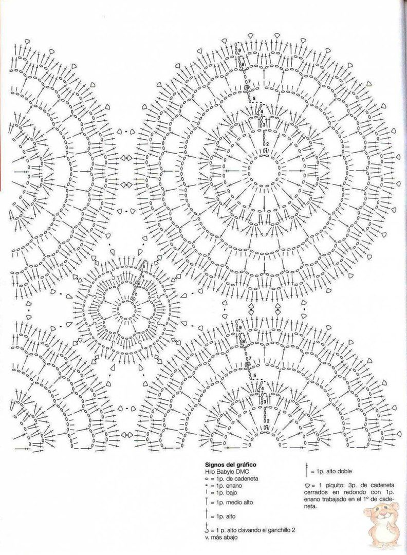 Free crochet patterns to download crochet blouse free diagram crochet summer tunic patterns for free crochet tops patterns ccuart Choice Image