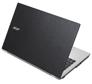 Acer E5-474G Drivers windows 8.1 and windows 10 64bit