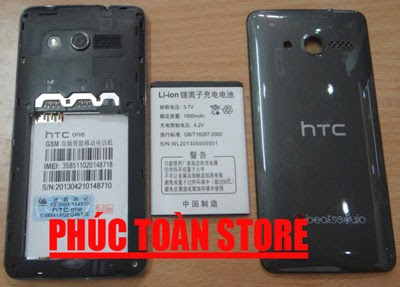 Flash file Htc one 2 sim sc6820 alt