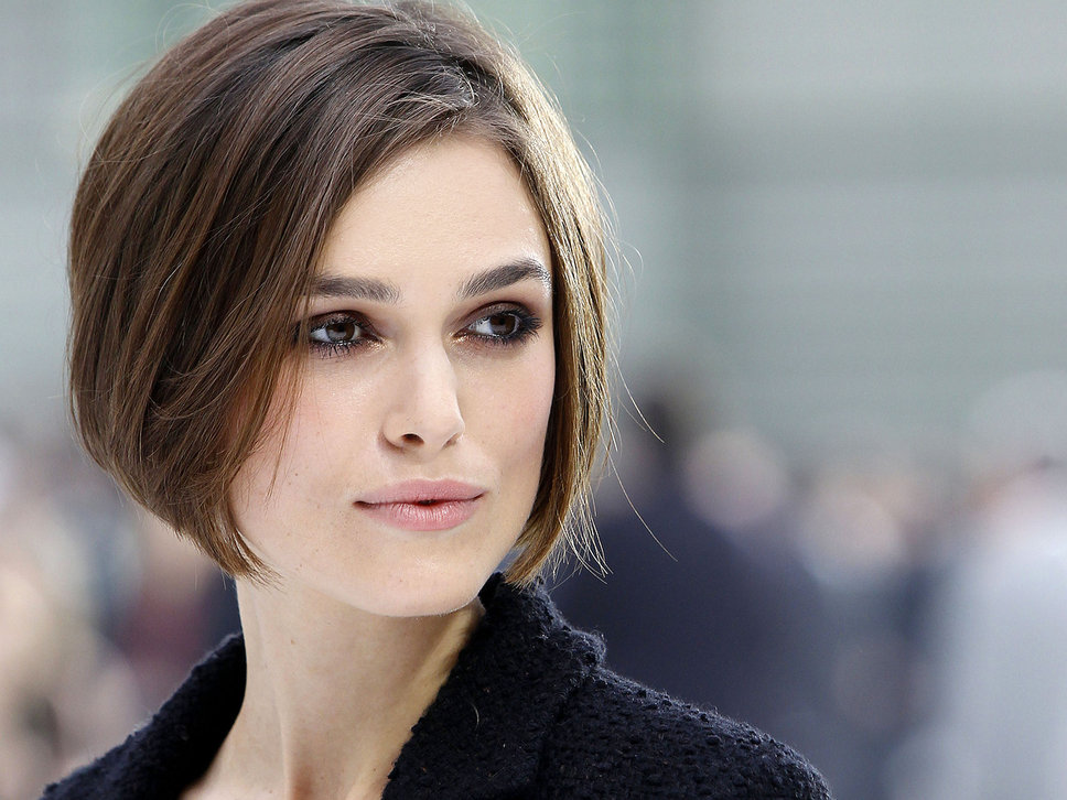 Keira Knightley Biography, Wiki, Dob, Age, Height, Weight ...